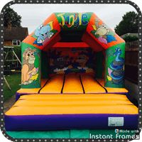 please see our latest blog post for all your party needs https://www.firstchoicebouncycastlehire.co.uk/news#BodyContent