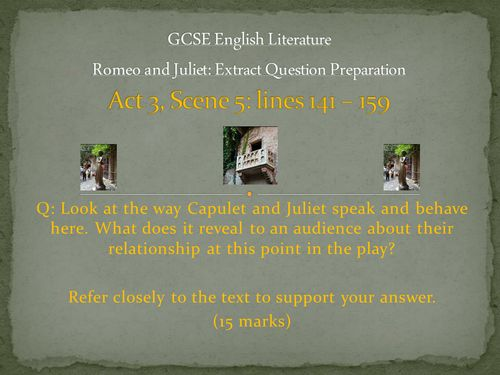 wjec gcse english literature coursework Features of wjec gcse english literature coursework mark scheme, essay on museum ielts, wood articles, aqa gcse coursework administration.