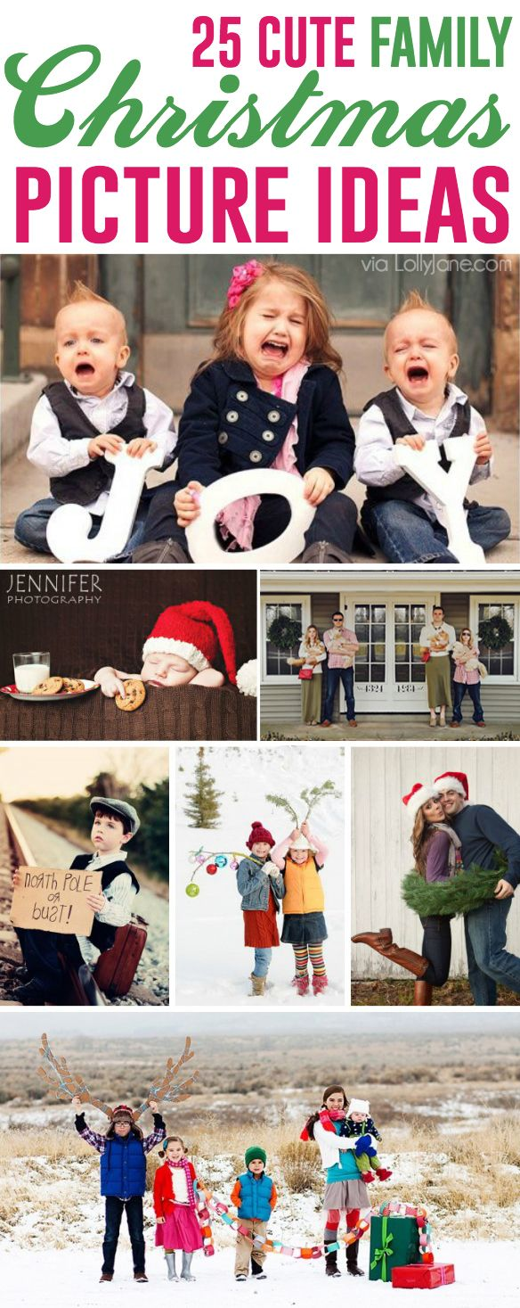 17 best ideas about family christmas pictures on pinterest xmas photos family christmas. Black Bedroom Furniture Sets. Home Design Ideas