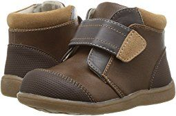 Toddler boy shoes, Boys boots, Boys shoes