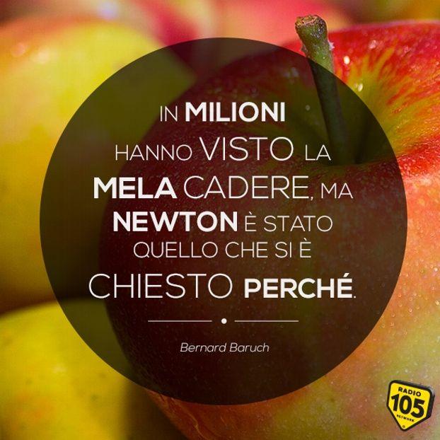 Solo Newton