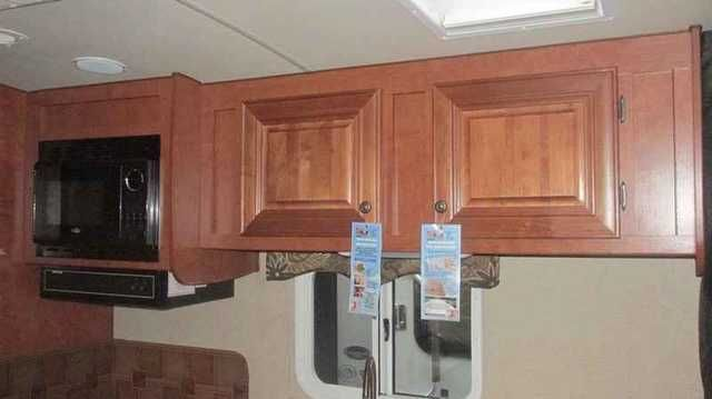 2016 New Northwood Arctic Fox 22G Travel Trailer in Washington WA.Recreational Vehicle, rv, 2016 Northwood Arctic Fox 22G, 2016 Northwood Arctic Fox 22G When you purchase an Arctic Fox, you are investing in the best quality materials, construction and craftsmanship. That is why the resale value in an Arctic Fox remains higher, and your investment retains its value longer. If you ever decide to trade in your Fox, you will get top dollar. That is why you don't see many used Arctic Foxes on the…