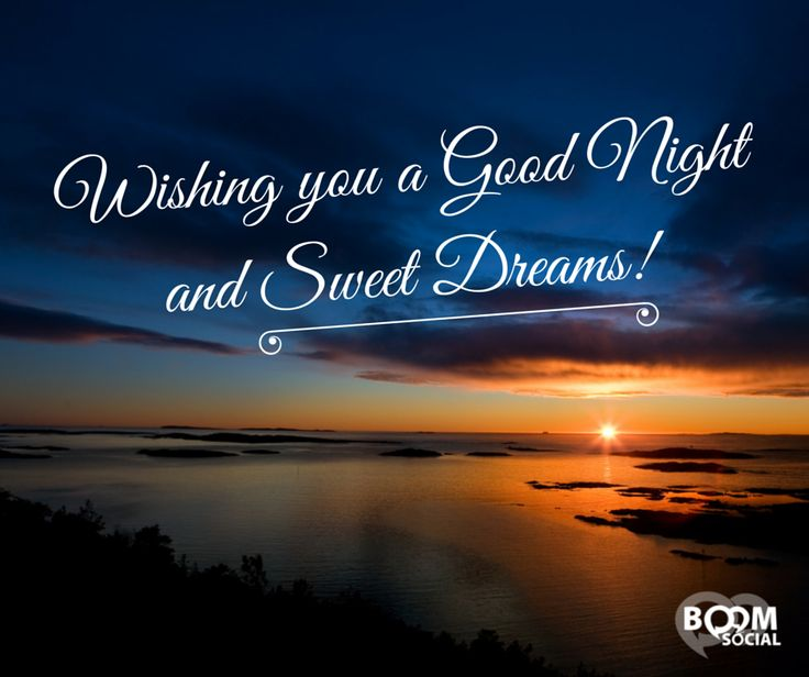 Image result for good night quotes