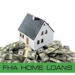Quick mortgage gives homeowners stuck paying a high interest rate or variable rate loan to refinance with little or no equity. The HARP government program aids families in this situation by allowing those with loan to value ratios of higher than 80% to refinance their home into a fixed low rate.