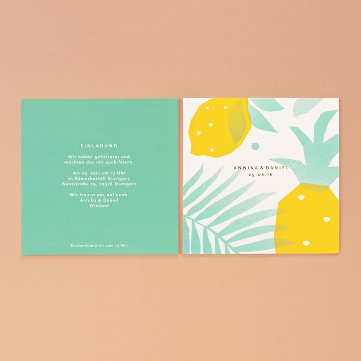 391 best wedding invitation images on pinterest card wedding showcase and discover creative work on the worlds leading online platform for stopboris Choice Image
