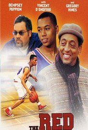 The Red Sneakers 2002 Full Movie. A kid named Reggie Reynolds is a high school student who is good in the classroom but not so good on the basketball court. But one day he meets a junk dealer who gives him a pair of old gym...