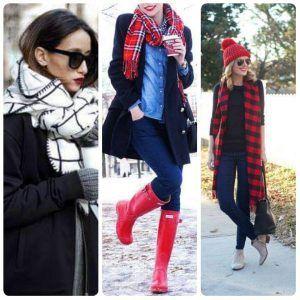 7-moduri-stilate-in-care-sa-iti-combini-hainele-de-iarna_f