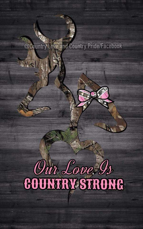 65 best browning camo wallpaper images on pinterest