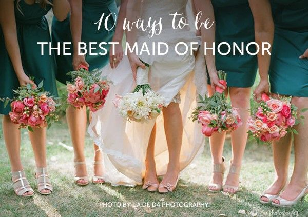 How To Be The Best Maid Of Honor: 34 Best Maid Of Honor Speech Images On Pinterest