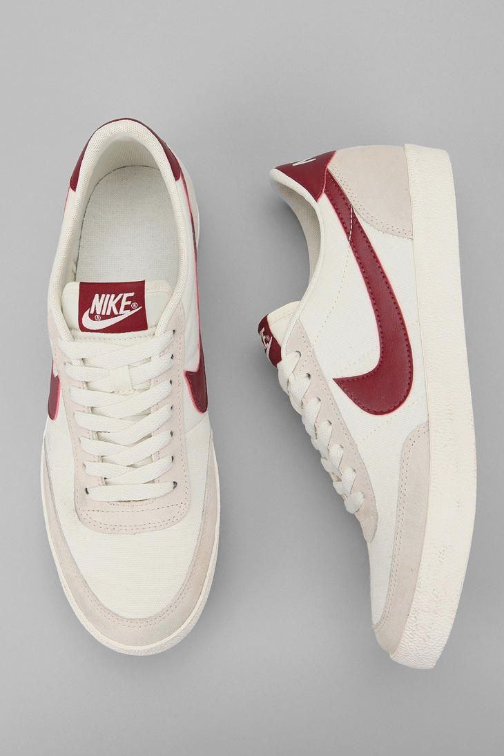 Men's sneakers. Searching for more info on sneakers? Then