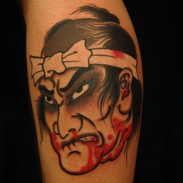 190 best ink irezumi japan yakuza horimono images on pinterest japanese tattoos tatoos. Black Bedroom Furniture Sets. Home Design Ideas