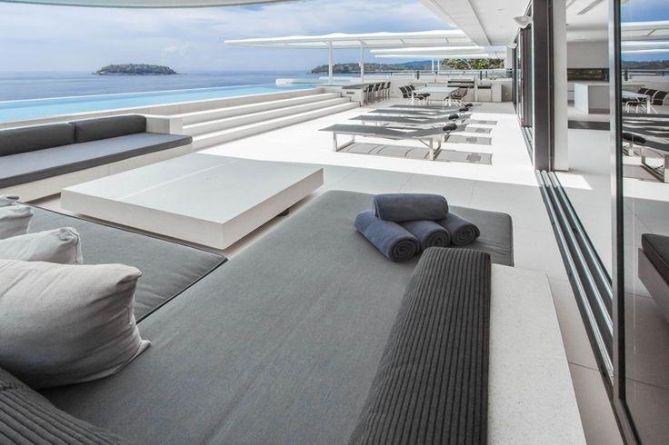 original vision creates 'kata rocks' in phuket