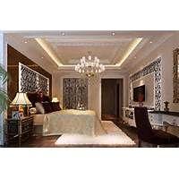 fedisa interior luxury bedroom - Hľadať Googlom