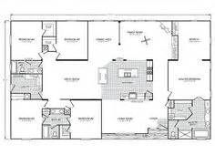 6 bedroom triple wide mobile homes mybed ideas for the for 6 bedroom double wide