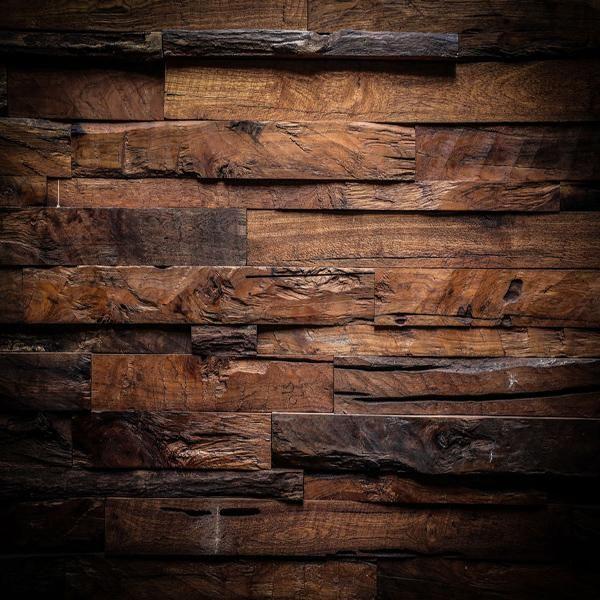 Fox Rolled Dark Brown Vintage Wood Newborn Vinyl Backdrop In 2020 Dark Wood Texture Dark Wood Background Wood Backdrop