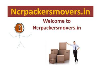 ncr packers movers: Packers and Movers in Sonipat - Ncrpackersmovers.i...