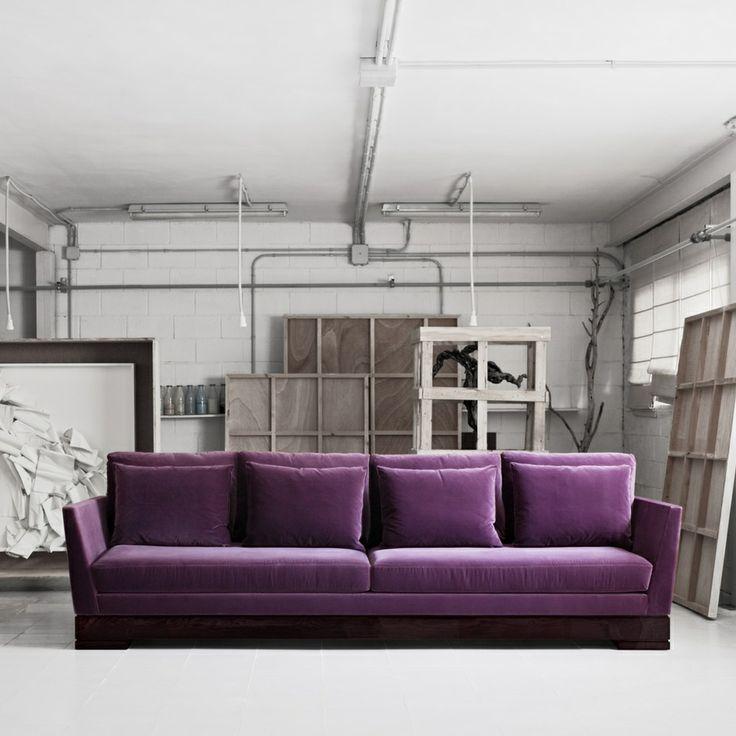 baltus furniture. baltus sofa furniture