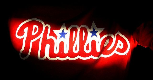 The Pittsburgh Pirates and Philadelphia Phillies will continue their in-state rivalry on Tuesday when the teams meet in the second game of a four game series. The game will be played at Citizens Bank Park, and is scheduled to begin at 4 PM. ET.