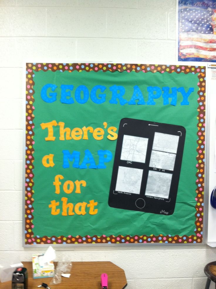 Geography Classroom Decor ~ Best geography bulletin board ideas on pinterest