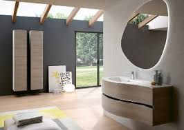 Arredamento immagini ~ Best design arredamento case moderne images