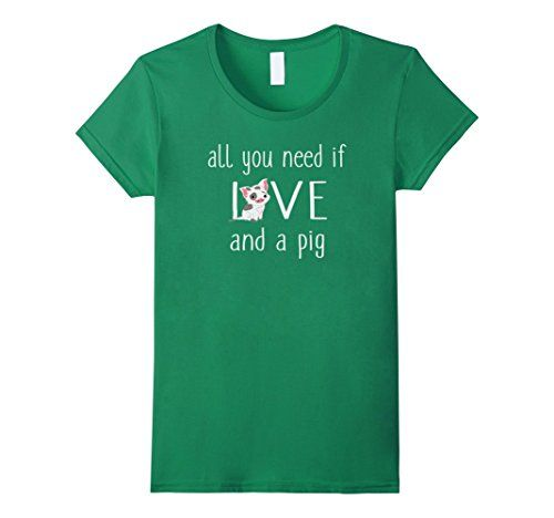 Love Pigs shirt Funny Pig Shirt I love my Pig All You Need If LOVE And A Pig Shirt My Piggy Shirt, #lovepigs Animal Pig Lover, pig shirt, pig tee shirt, pig clothing, Keep Calm and Love Pigs Shirt Funny Pig Shirt, My Piggy Shirt, pig shirts women, #piggy