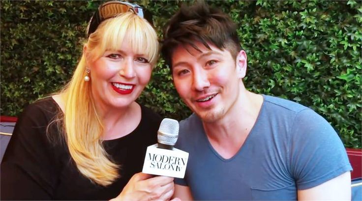 Guy Tang Shares His Pricing Strategy For Private Suite Artists - Career - Modern Salon