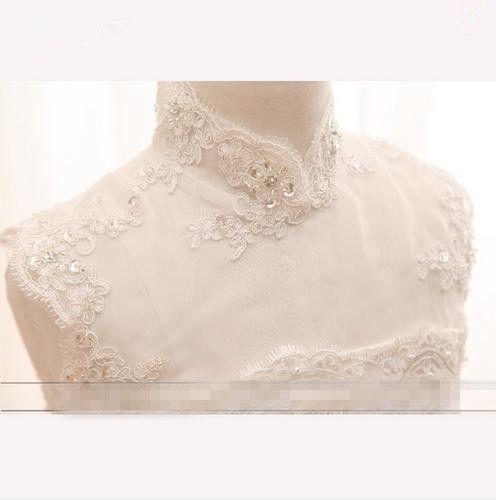 Довольно детские платья для свадьбы белыми кружевными аппликациями маленькие девочки детские вечерние платья из бисера 2016 SA184