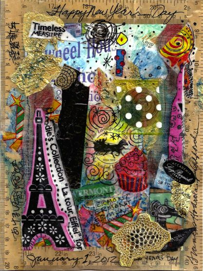 Collage Book Cover Design : Best collage book cover design images on pinterest