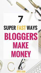 How to write a blog and earn money...Blogging Tips...Blogging tutorial for beginners...Earn Money Blogging..How to make money blogging...Top earning blog