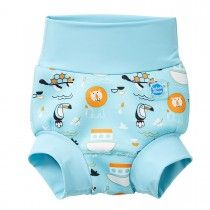 Swimwear & Swimming Aids for Babies, Toddlers & Kids | Splash About