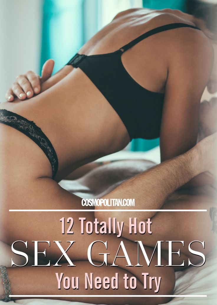 play sex games