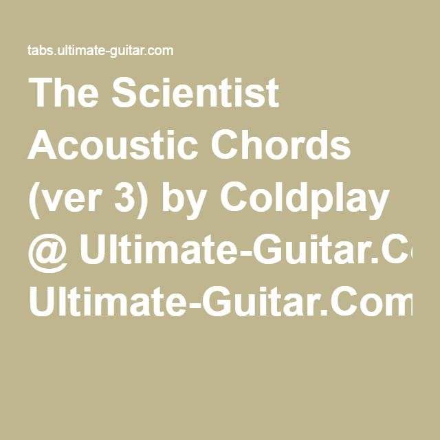 204 Best Guitar Chords Images On Pinterest Ukulele Chords Music