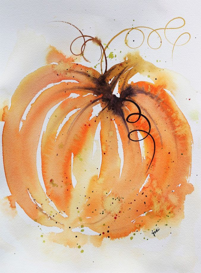 Kreative Inspiration in Lebensmitteln, Aquarell, Fotografie, Schreiben und Leben dazwischen.