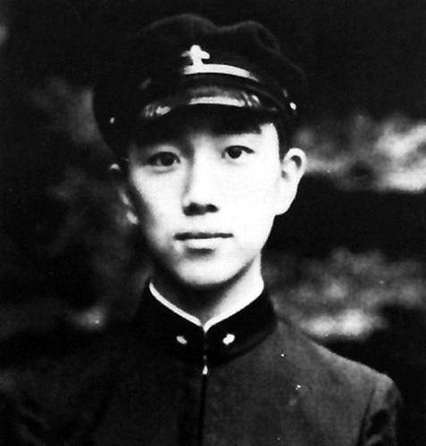 yukio mishima essay Essays and criticism on yukio mishima - critical essays.