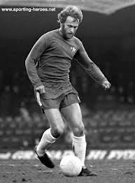 His name is Tommy Baldwin, he's the leader of the team.....