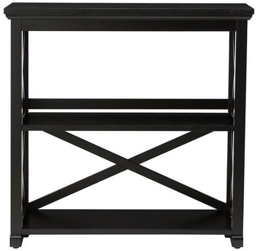 home decorators collection brexley black 5 shelf bookcase 1380 best home amp kitchen images on bedrooms 13699