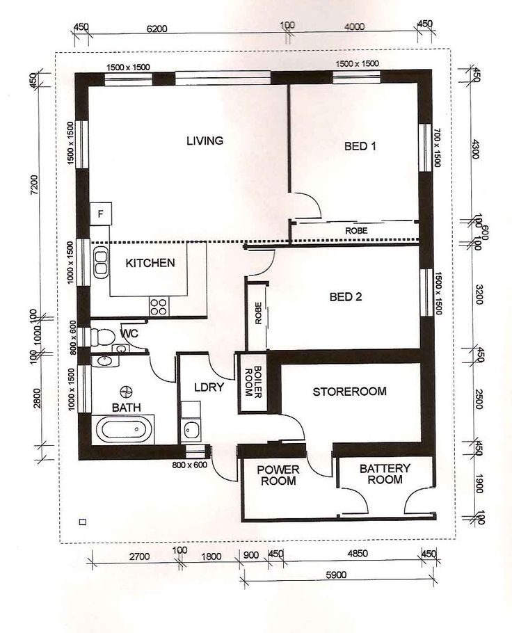 off grid house plans bing images ideas for the house pinterest house