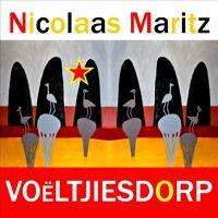 Voeltjiesdorp by nicolaas maritz on SoundCloud