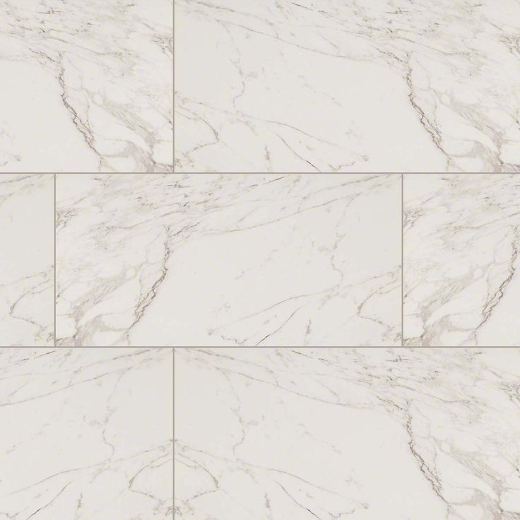 1003 best material images on pinterest texture for Masters wall tiles