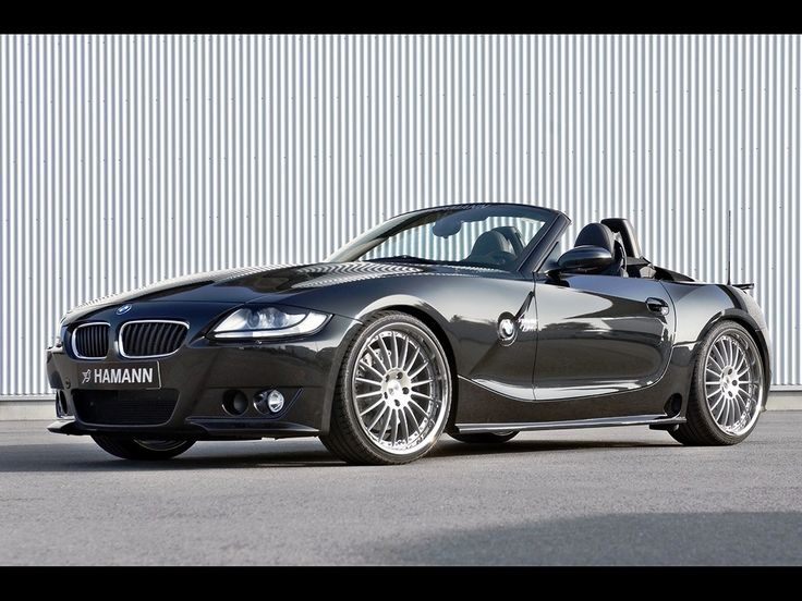 1000 Ideas About Bmw E85 On Pinterest