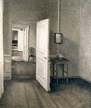 Wilhelm Hammershøj Danish Painter: Wall Art, Vilhelm Hammershøi, Danishes Painters, Paintings Vilhelm, Jeggings Right, Wilhelm Hammershøj, Vilhelm Hammershoi, Hammershøj Danishes, Kan Lide