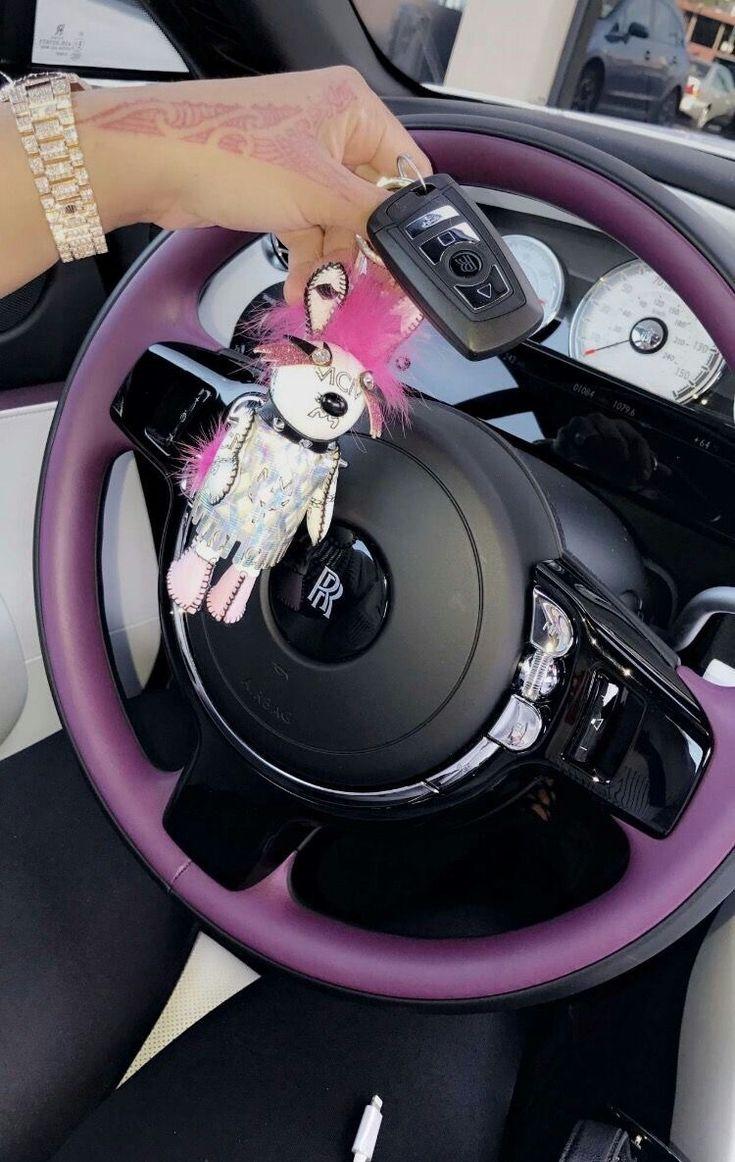 260 Best Cars Images On Pinterest