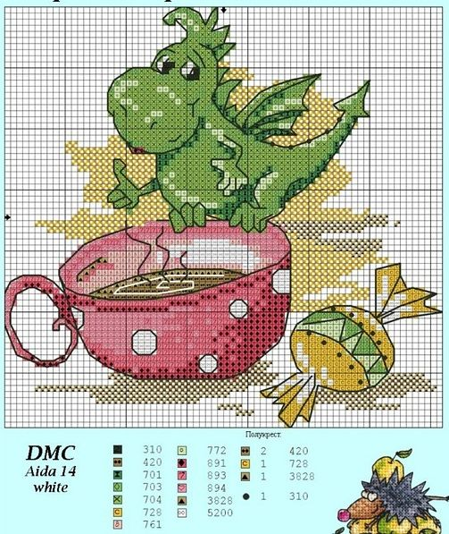 sandylandya@outlook.es  Dragons