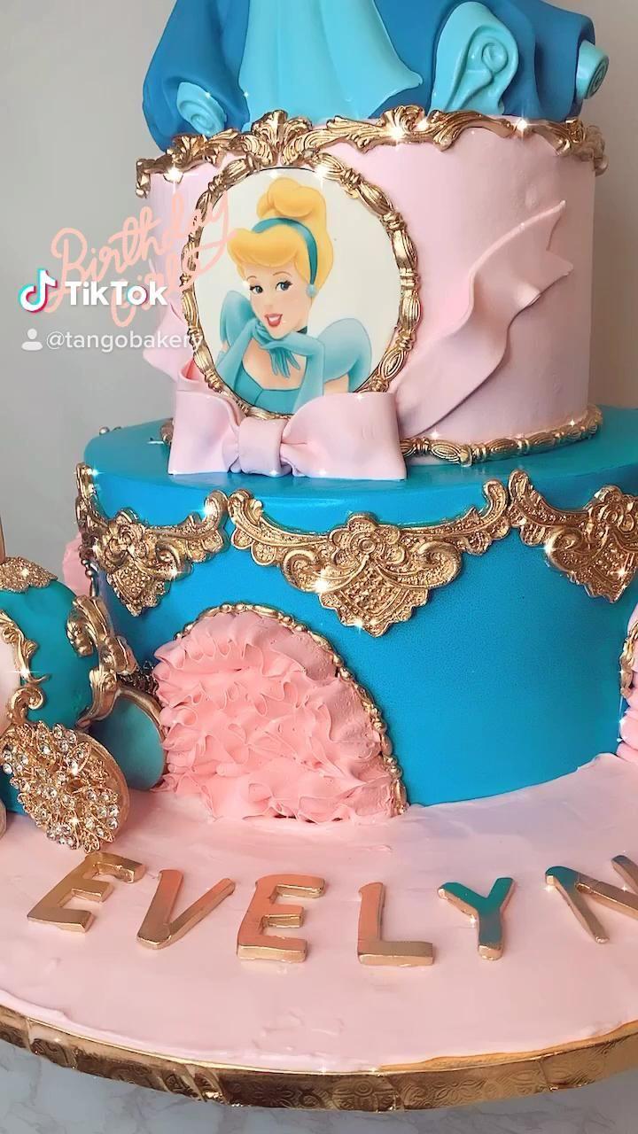 Cinderella Gallery Disney Wiki Fandom In 2021 Disney Princess Cinderella Cinderella Characters Cinderella