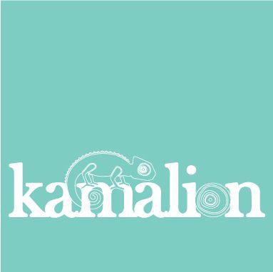 -Kamalion-