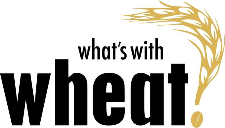 Why have we become so wheat intolerant? What's With Wheat documentary investigates the growing epidemic of wheat intolerance.