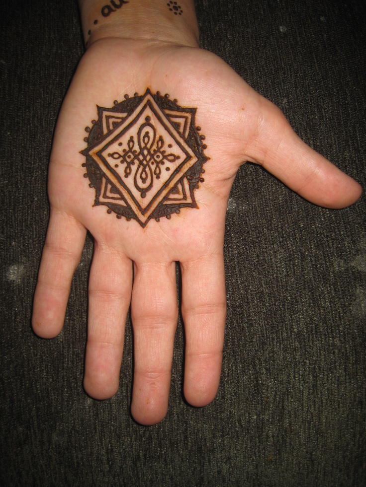 Henna Tattoo Austin : Best images about hennas by me on pinterest stains