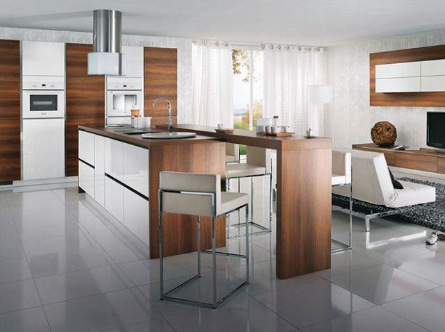 17 meilleures id es propos de cuisine mobalpa sur pinterest mobalpa plan de travail et. Black Bedroom Furniture Sets. Home Design Ideas
