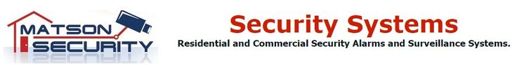 http://pinalcountychamberofcommerce.com/index.php/pinal-county-business-directory/detail/pinal-county-security-companies