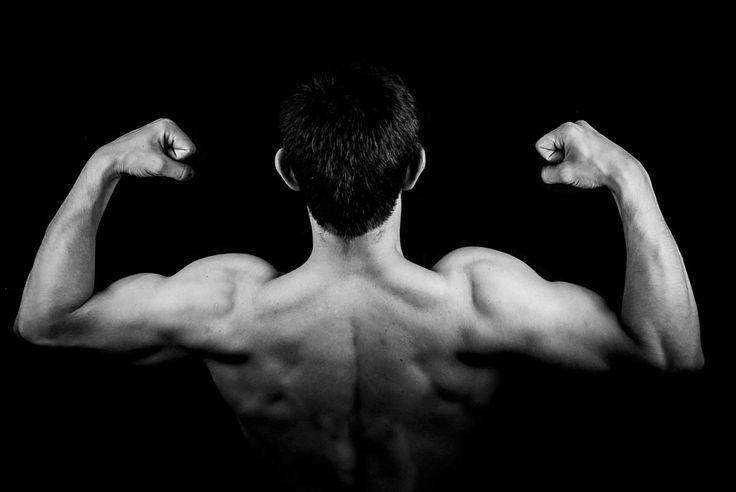 Claves para aumentar nivel de testosterona saludablemente.